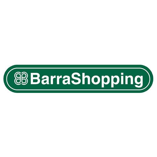 barra shoping