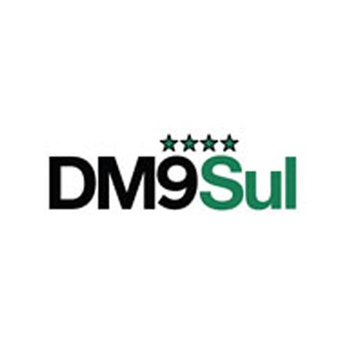 agencia dm9sul