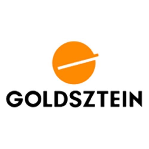 construtora goldsztein