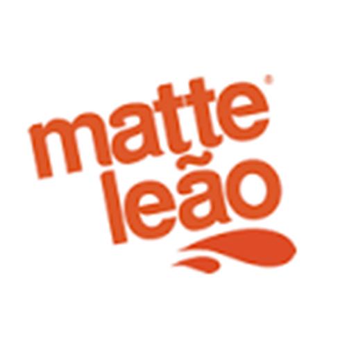 mate leao