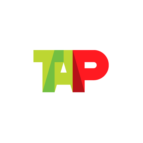 tap airline