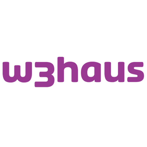 agencia w3hous